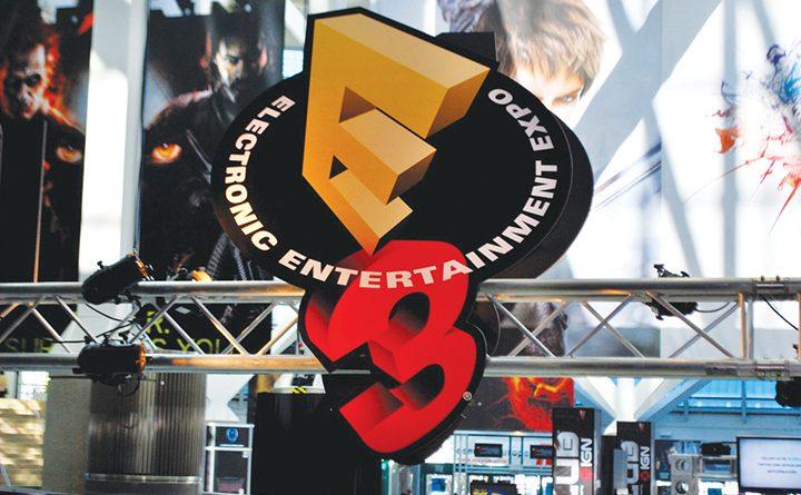 E3_WEB