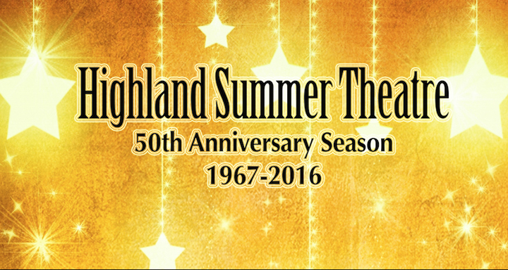HighlandSummerTheatre_WEB