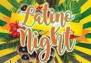 Latino Night brings la fiesta to MNSU