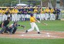 Maverick baseball sweeps Marauders
