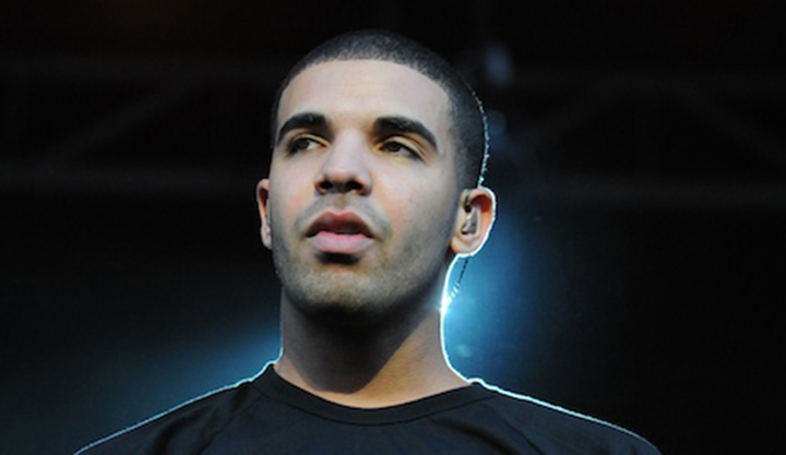 Music review: Drake's playlist More Life a nice surprise