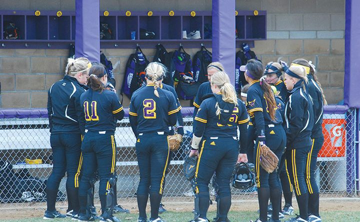 Minnesota State improves to 24-2 in NSIC