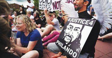 MNSU graduate acquitted in killing of Philando Castile