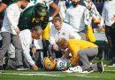 NFL week 6: health becoming major concern