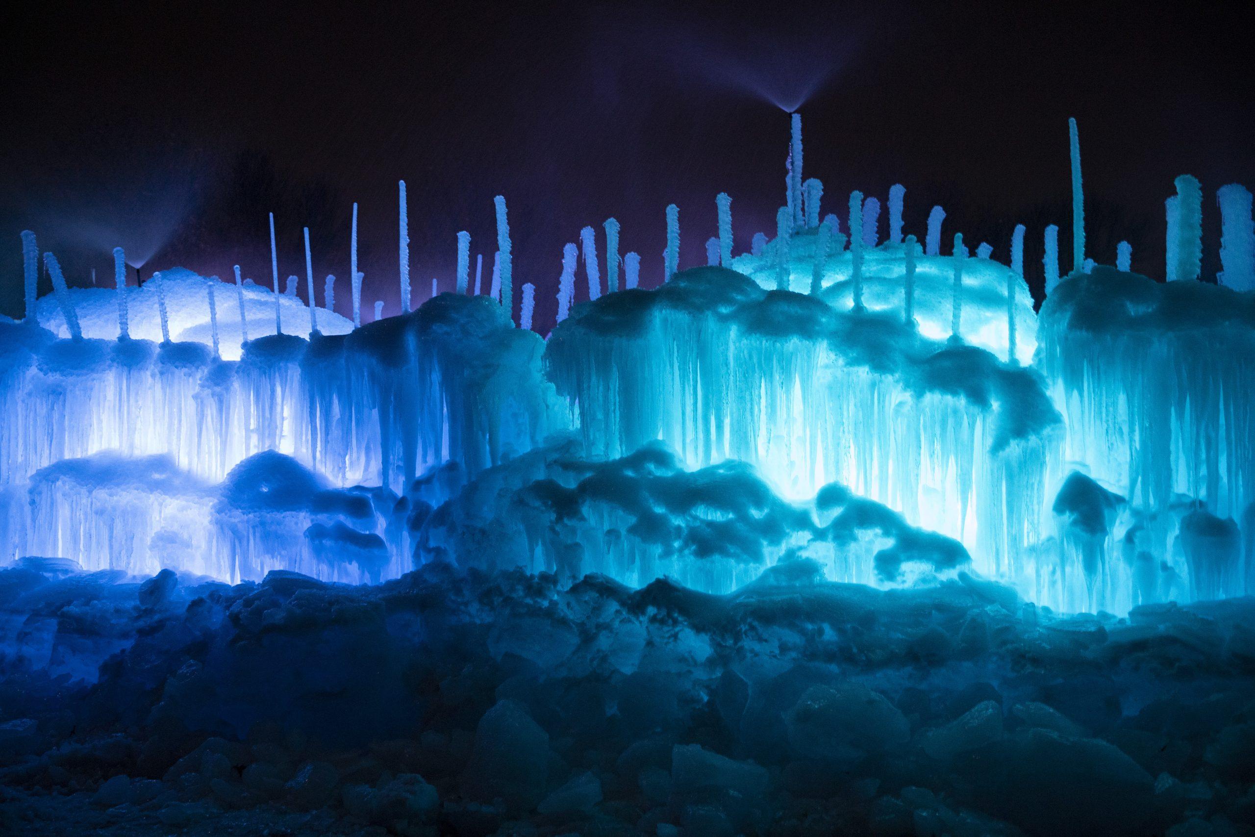 disney on ice mn 2020